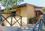 Location vacances Monte San Savino - Tarucolo-3