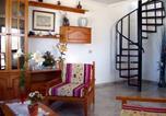 Location vacances Puerto del Carmen - Apartment Zizamin-2