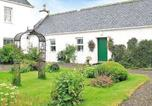 Location vacances Portree - Lochsie Cottage-1