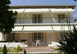 Location vacances Saint-Laurent-du-Var - Appartement/Villa aux Portes de Nice-3
