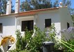 Location vacances Monchique - Albergaria do Lageado-4