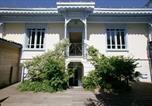 Location vacances Sainte-Marie-de-Ré - La Maison Balnéaire-4