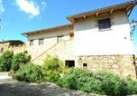 Location vacances Campagnatico - Apartment Grotte Rosse-2