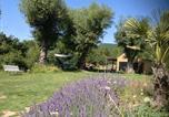 Location vacances Savournon - Villa Le Rêve-2
