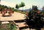 Location vacances Pollica - Il Ritrovo degli Angeli-1