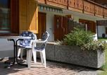Location vacances Kandersteg - Schweizerhof-4