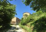 Location vacances Cantiano - Rosso-4