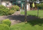 Location vacances Saint-Maclou - Le Vert Galant-2