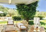 Location vacances Cinisi - Villa San Leo by Klabhouse-3