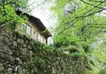 Location vacances Aspremont - La Cigale-1