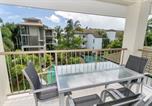 Location vacances Trinity Beach - Tranquil Palms @ Trinity Beach-1