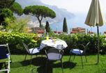 Hôtel Ravello - Villa Casale Residence-4