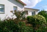 Location vacances Genneton - Chez ludovic-4