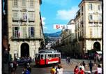 Location vacances Turin - Casa Oleandro-4