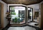 Location vacances Lahore - Luxury Diana Villa, Lahore-1