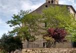 Location vacances Cistella - Les Iuques I-4