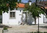 Location vacances Torre de Moncorvo - Casa Da Capela-2