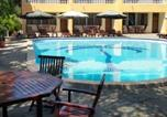 Hôtel Mombasa - Ltorec-2
