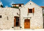 Location vacances Dubrovnik - Villa Dragica-4