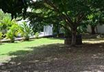 Location vacances Tamarin - Villa Charmoy 1-1