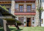 Location vacances Sariego - Casa Rosaura-4
