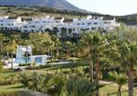 Location vacances Casares - Alcazaba Lagoon 2152-3