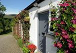 Location vacances Clovenfords - The Bothy At Orchard Walls-1
