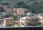 Location vacances Recco - Il Papavero-2