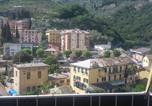 Location vacances Uscio - Il Papavero-2