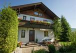 Location vacances Saint-Johann-en-Tyrol - Jöchl 1-1