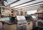 Location vacances La Mesa - Sunshine Suites at 2500-2