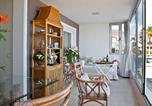 Location vacances Melenara - Apartment Salinetas-2