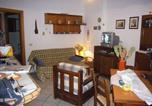 Location vacances Favignana - La Casa Di Marco-2