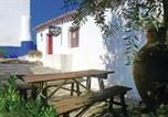 Location vacances Estremoz - Holiday Home Cottage do Tarro 06-2