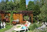 Location vacances Oberharmersbach - Haus Gerlinde-3