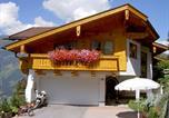 Location vacances Gerlosberg - Landhaus Höllwarth-3