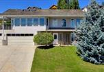 Location vacances Peachland - West Kelowna Lakeview-2