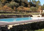Location vacances Carcès - Château Des Anges Au Coeur De Provence-2