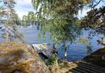 Location vacances Lappeenranta - Cottage Kutilantie-3