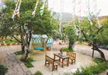 Location vacances Xian de Shangri-La - Shangri-La Xueyu Qingyuan-4