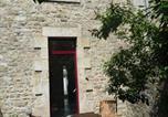 Location vacances Quévert - Gîte Chez Germaine-3