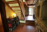 Location vacances Ponteceso - Casa Riotorto-1