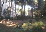 Location vacances Lido di Spina - Fonti Soriani-3