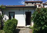 Location vacances Thiene - Casa Jacquard-3