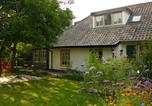 Location vacances Wintelre - Countryside B&B-2