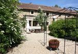 Location vacances La Coquille - Holiday home La Cour-2