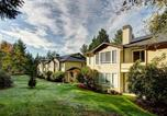 Location vacances Bothell - Parkwood at Mill Creek-1