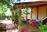 Hôtel Laterza - Villa Rossana-4