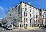 Location vacances Portsmouth - Apartment Sandringham.2-1