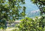 Hôtel Valtopina - B&B Il Sentiero di Armenzano-4